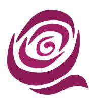 Logo de la CFSG
