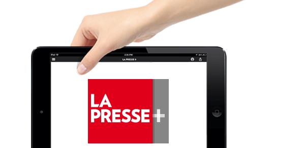 LaPresse+_revuedepresse