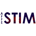 Logo AFESTIM