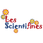 Logo Les Scientifines