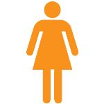 Portraits de carrières et de femmes