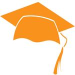 Programmes d'études et carrières