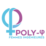 Poly-phi