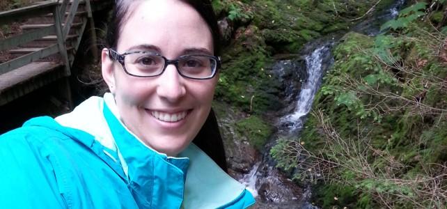 Célébrer les femmes : témoignage d'une analyste informatique