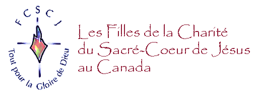Fondation FCSCJ
