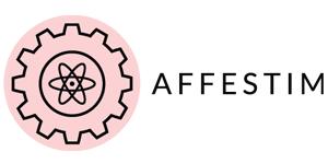 AFFESTIM