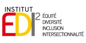 Institut ÉDI2