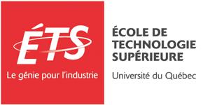 École de technologie supérieure (ÉTS) - Université du Québec